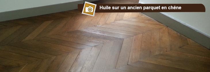 produits de traitement du bois huiles saturateurs lasures cologiques traitement insectes. Black Bedroom Furniture Sets. Home Design Ideas