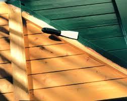 d capants professionnels pour bois corid cap blanchon. Black Bedroom Furniture Sets. Home Design Ideas