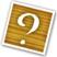 Questions fréquentes sur le traitement et la protection des terrasses en bois